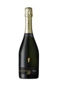 阿亚玛酒庄干型香槟(Brut 2010,Western cape,South Africa)