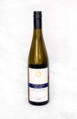 斯当皮灰皮诺干白葡萄酒(Stumpy Gully Wines Pinot Grigio,Mornington Peninsula,...)