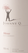 夸里薩莊尼系列西拉干紅葡萄酒(Quarisa Johnny Q Shiraz,Coonawarra,Australia)