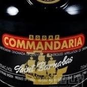 索黛普巴拿巴甜酒(Sodap St.Barnabas,Commanderia,Cyprus)