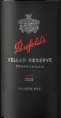 奔富酒窖精选丹魄干红葡萄酒(Penfolds Cellar Reserve Tempranillo, McLaren Vale, Australia)
