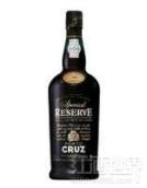 波尔图克鲁斯特别珍藏波特酒(Porto Cruz Special Reserve Port,Portugal)