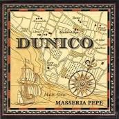 Accademia dei Racemi Masseria Pepe Dunico Primitivo di ...