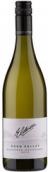 德顿酒瑚珊-玛珊干白葡萄酒(Elderton Roussanne - Marsanne, Eden Valley, Australia)