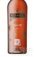 尼德堡2010年世界杯纪念版干型桃红葡萄酒(Nederburg FIFA Twenty10 Dry Rose,Coastal Region,South Africa)