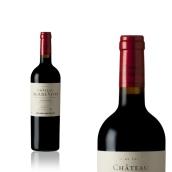 吉哈伯通艾格维私人珍藏干红葡萄酒(Gerard Bertrand Chateau Aigues Vives Reserve Privee,...)