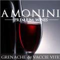 阿姆布鲁歌海娜干红葡萄酒(Ambrook Wines Grenache,Swan Valley,Australia)