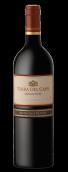 鲁伯特海角之土桑娇维塞干红葡萄酒(Anthonij Rupert Terra del Capo Sangiovese,Western Cape,South...)
