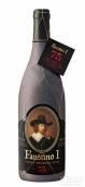 福斯蒂诺I特级珍藏干红葡萄酒(75周年纪念版)(Bodegas Faustino I Gran Reserva 75 Aniversario, Rioja DOCa, Spain)