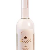 多佛格拉帕麝香白兰地(Doffo Winery Grappa Muscat Brandy,California,USA)
