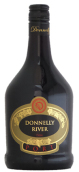 唐纳利河波特酒(Donnelly River Port,Pemberton,Australia)