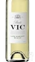 贝斯特西部VIC晚熟麝香干白葡萄酒(Best's Great Western VIC Late Harvest Muscat,Victoria,...)