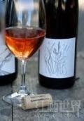 豪桌酒庄沃茨葡萄园系列灰皮诺干白葡萄酒(Big Table Farm Wirtz Vineyard Pinot Gris,Willamette Valley,...)