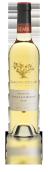 达岭优质晚收贵腐甜白葡萄酒(Darling Cellars Premium Noble Late Harvest,Darling,South ...)