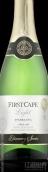 海角探索系列长相思轻微起泡酒(First Cape Discovery Series Light Sparkling Sauvignon Blanc,...)