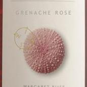智者海胆歌海娜桃红葡萄酒(Wise Wines Sea Urchin Grenache Rose,Margaret River,Australia)
