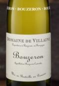 维兰酒庄(布宏哲村)白葡萄酒(Domaine A. & P. de Villaine Bouzeron, Cote Chalonnaise, France)