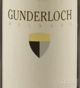 贡德洛罗森堡金帽雷司令精选葡萄酒(Gunderloch Rothenberg Goldkapsel Auslese Riesling, Rheinhessen, Germany)