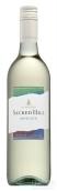 德保利圣山莫斯卡托白葡萄酒(De Bortoli Sacred Hill Muscato,Riverina,Australia)