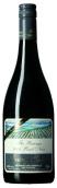 帕霖佳帕霖佳系列黑皮诺干红葡萄酒(Paringa Estate The Paringa Pinot Noir,Mornington Peninsula,...)