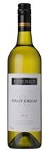 路斯格兰灰皮诺干白葡萄酒(Rutherglen Estates Pinot Grigio,Rutherglen,Australia)