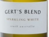 沙普格特调配白起泡酒(Seppeltsfield Blend White Sparkling,South Australia,...)