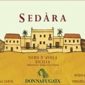 多娜佳塔酒园赛塔拉干红葡萄酒(Donnafugata Sedara Nero d'Avola Sicilia IGT,Sicily,Italy)