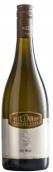 威尔士混酿干白葡萄酒(Wills Domain White,Margaret River,Australia)