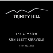 三圣山吉布利特区吉布利特干红葡萄酒(Trinity Hill Gimblett Gravels The Gimblett,Hawke's Bay,New ...)