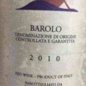 Andrea Oberto Barolo DOCG,Piedmont,Italy