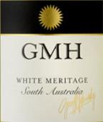 GMH白梅里蒂奇白葡萄酒(GMH White Meritage, South Australia, Australia)