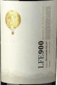 埃德华兹900干红葡萄酒(Luis Felipe Edwards LFE 900, Colchagua Valley, Chile)