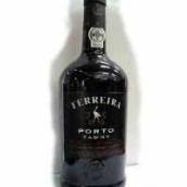 费雷拉茶色波特酒(Ferreira Tawny Port,Oporto,Portugal)