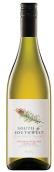 普拉内西南偏南长相思-赛美蓉干红葡萄酒(Higher Plane South by Southwest Sauvignon Blanc-Semillon,...)