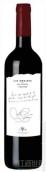 圣马丁酒庄拉莫拉达红葡萄酒(Las Moradas de San Martin Initio, Vinos de Madrid, Spain)