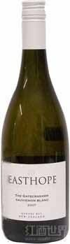 Easthope Winegrowers The Gatecrasher Sauvignon Blanc,Hawke's...