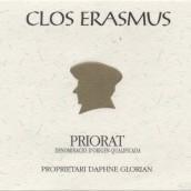 伊拉姆酒庄干红葡萄酒(Clos Erasmus,Priorat,Spain)
