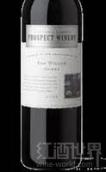 前景西拉干红葡萄酒(Ganton&Larsen Prospect Winery Red Willow Shiraz,Okanagan ...)