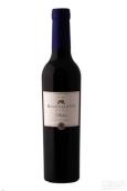 蓝岩高级迟摘马尔贝克甜红葡萄酒(Blaauwklippen Noble Late Harvest Malbec,Stellenbosch,South ...)