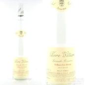 婷芭克世家威廉姆梨子白兰地(F.E. Trimbach Poire Williams Eau de Vie Pear Brandy, Alsace, France)