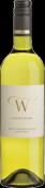 博维力威灵顿白诗南干白葡萄酒(Bovlei Cellar Wellington Wines Chenin Blanc,Wellington,South...)