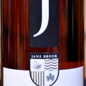 简布鲁克简约珍经典桃红葡萄酒(Jane Brook Estate Plain Jane Classic Rose,Margaret River,...)