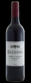 巴思涵黑珍珠红葡萄酒(Bassham Nero d'Avola,Riverland,Australia)