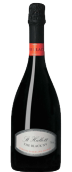 圣哈利特黑色西拉起泡酒(St Hallett The Black Sparkling Shiraz,Barossa,Australia)