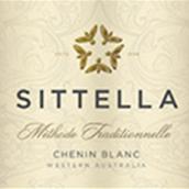 斯特雅白诗南起泡酒(Sittella Winery Sparkling Chenin,Swan District,Australia)