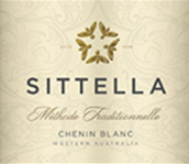 斯特雅白诗南起泡酒(Sittella Winery Sparkling Chenin,Swan District,Australia)