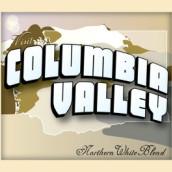 华盛顿豪饮北方混酿干白葡萄酒(Drink Washington State Winery Northern White,www.bolian-boshi.comunbia Valley...)