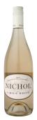 尼科尔九里混酿干白葡萄酒(Nichol Vineyard Nine Mile White,Okanagan Valley,Canada)
