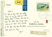 安德鲁里奇心如白纸桃红葡萄酒(Andrew Rich Vintner Tabula Rasa Rose, Columbia Valley, USA)