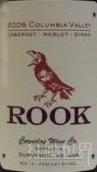 欧文罗伊白嘴鸦干红葡萄酒(Owen Roe The Rook Red,Columbia Valley,USA)